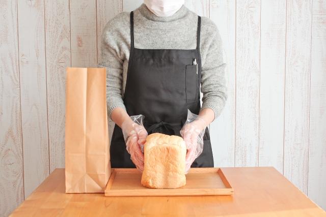 一本堂ヨーグルト食パン販売店舗はどこ?販売期間や値段も紹介!