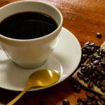 ファミマbtsコーヒー2021いつまで販売?取扱店舗や値段は?